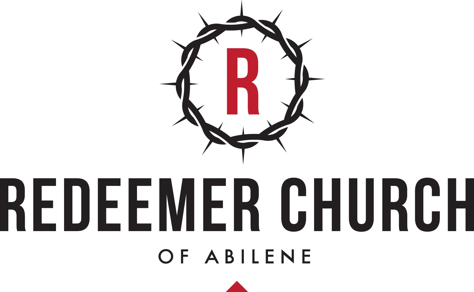 Our Sending Church